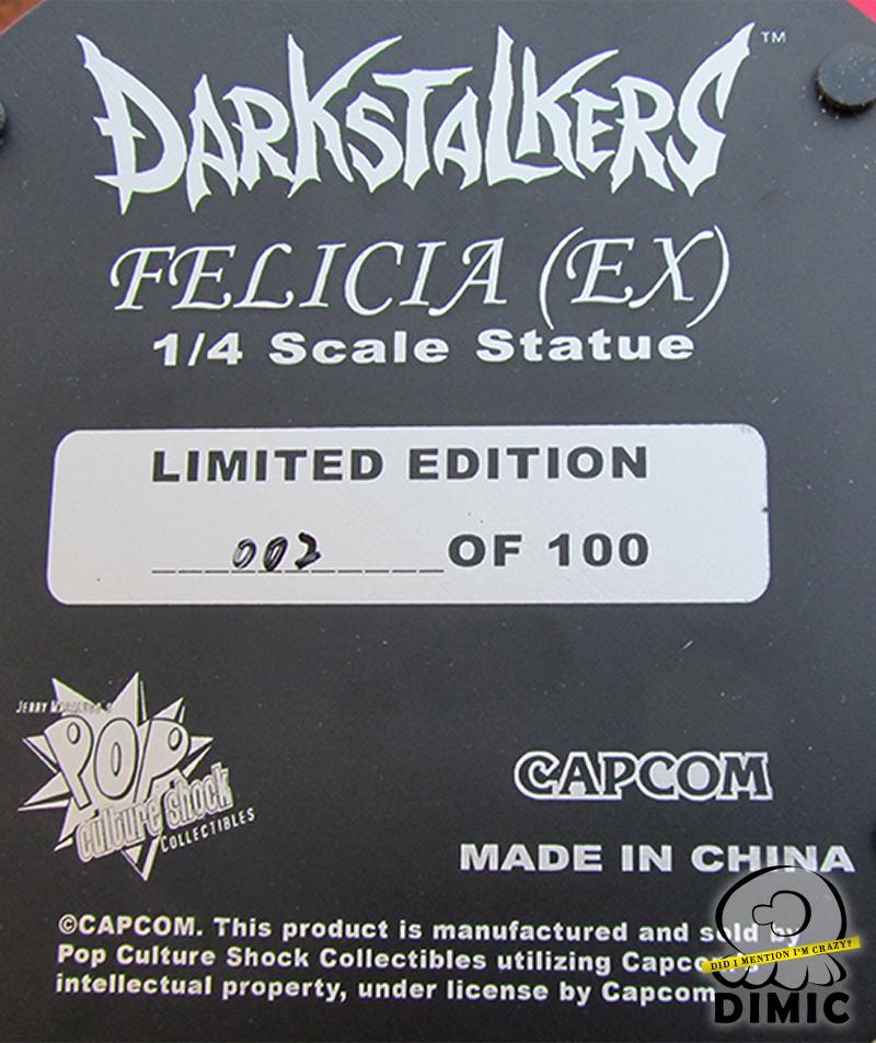 Felicia - Base (2)