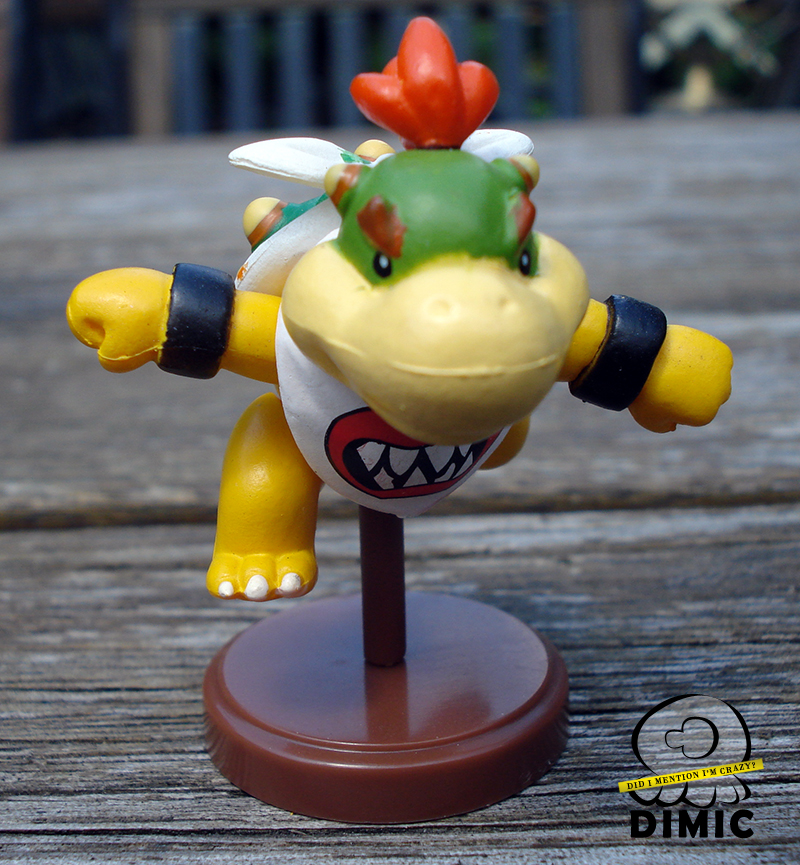 Furuta_Volume_1_-_Bowser_Jr