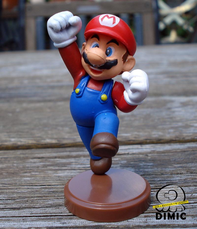 Furuta_Volume_1_-_Mario