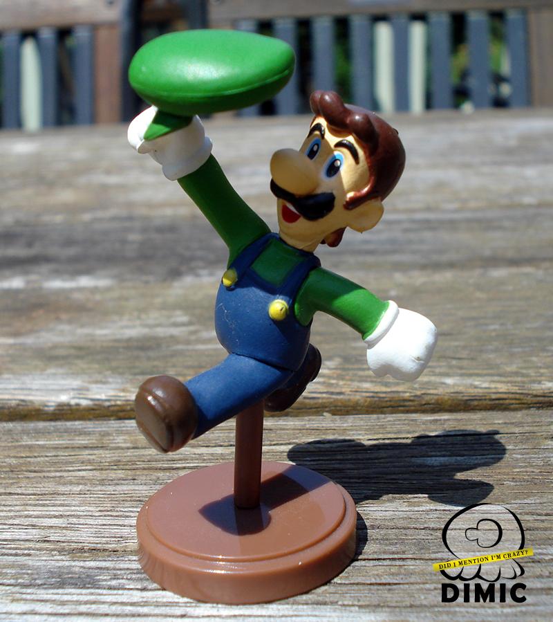 Furuta_Volume_2_-_Luigi
