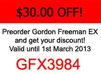 GFX3984